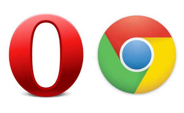 Запуск Selenium-тестов в браузере Opera