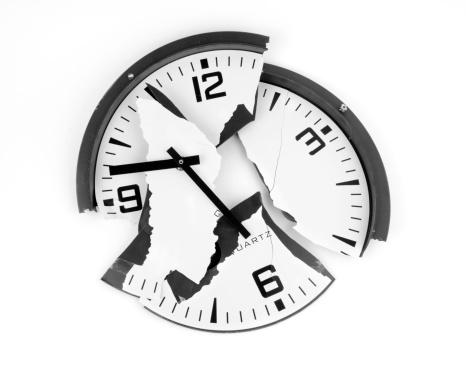 Почему в 3.3.1 перестали работать предикаты в явных ожиданиях?