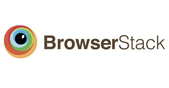 В облаке BrowserStack завёлся Microsoft Edge