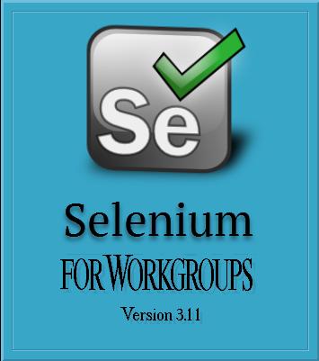 Вышел релиз Selenium 3.11